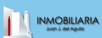 Inmobiliaria Juan J. del Águila M.
